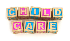 Dellwood Child Care Center Enrolling Now
